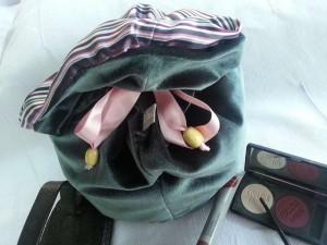 Bourse sac so pretty !